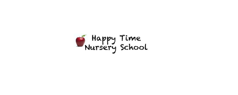 Happy Time Nursery School